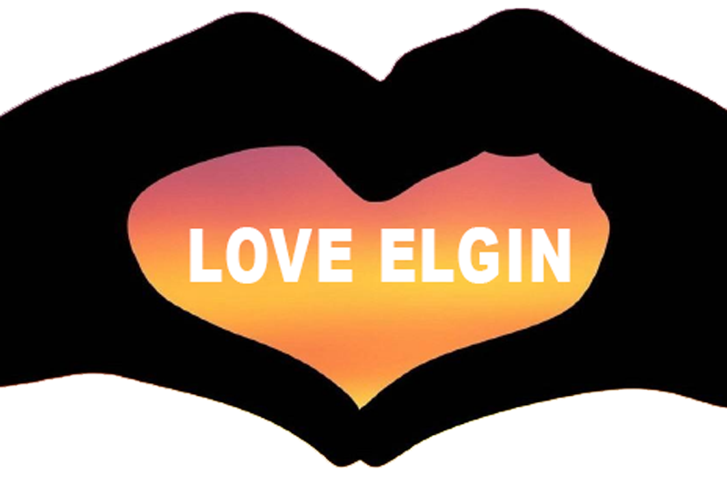 Love Elgin